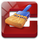 CCleaner Download Deutsch - Icon